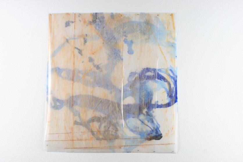 Judith Duchêne, Untitled, 68,5x63cm_300